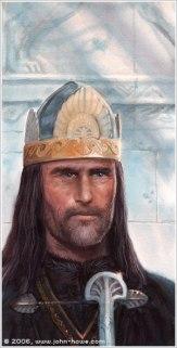 Aragorn-Elessar-port